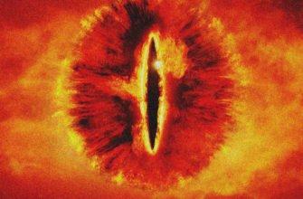 первая помощь при, химических, ожогах глаз, что делать при ожоге глаза