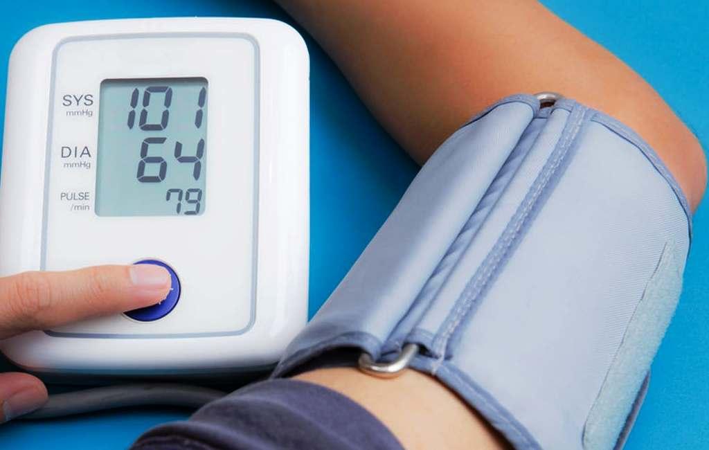 Как привести в норму артериальное давление