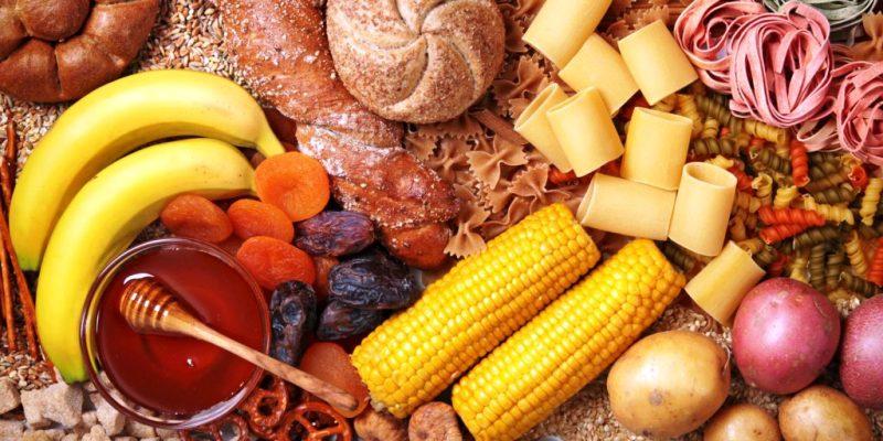 Что вреднее - углеводы или жиры