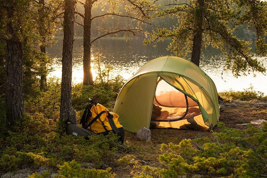 ниже колен фото отдых на природе в лесу этом месте каждый