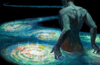 Вес человека на других планетах