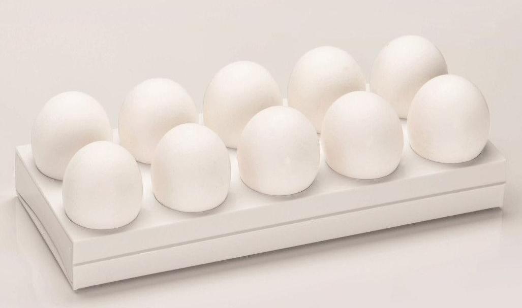 Лоток для яиц