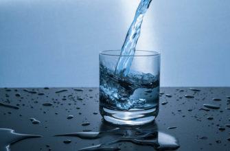 Самые дорогие бренды питьевой воды