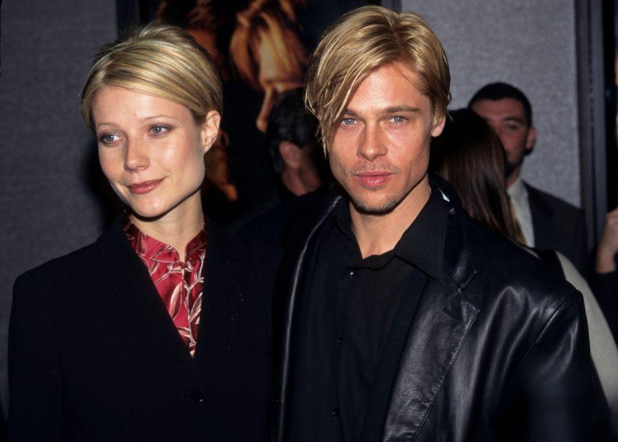 Актерские пары, которые не дошли до ЗАГСа
