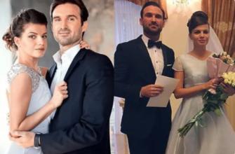 Свадьба несколько раз